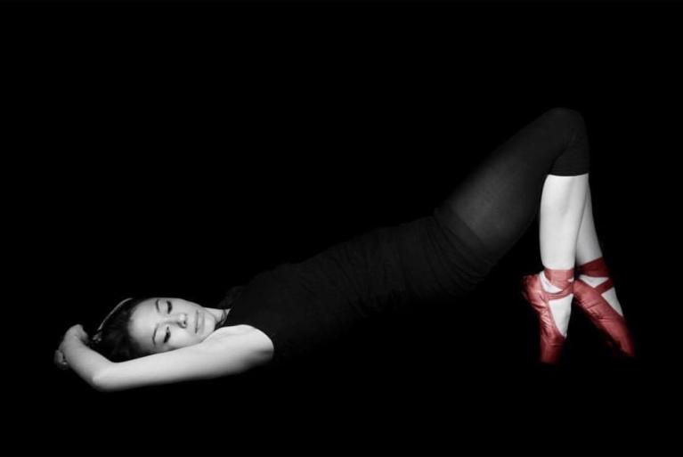 mich_ballet-1