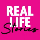 real-life-stories