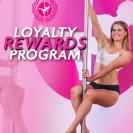 rewardsv2