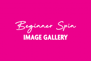 begspin-imagegallery