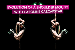 caz-shouldermount