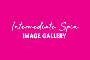 interspin-imagegallery