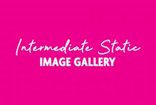 interstatic-imagegallert