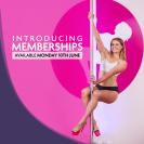 member_socials_date