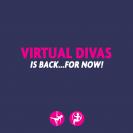 virtual-divas-isback